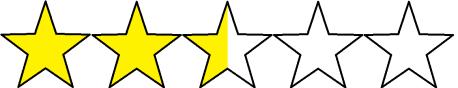 2-5-stars.png