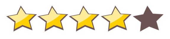 star_four.png