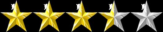 three-half-stars.png
