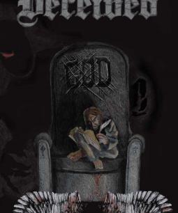 cover120375-medium