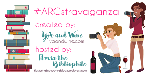 arcstravaganza-banner