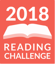 reading_challenge_logo_large@2x
