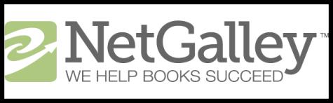 home_NG_logo