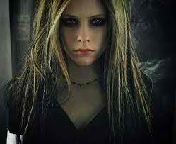 Avril_Lavigne_Tv_3628
