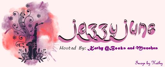 jazzy-june