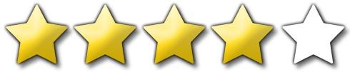 4stars1