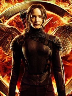 6628405-the-hunger-games-3-katniss-everdeen-black-cosplay-costume-ccs025-450x600
