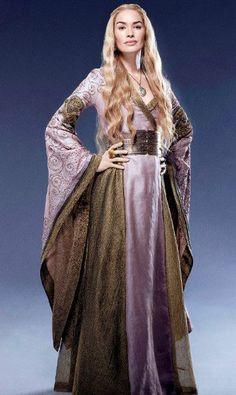 95f286967483f7a3ddbd5470cc2550f5--game-of-thrones-movie-game-of-thrones-dress