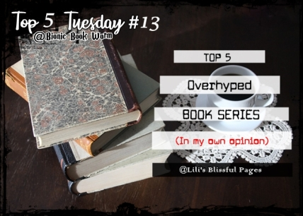 books-1035087_960_720
