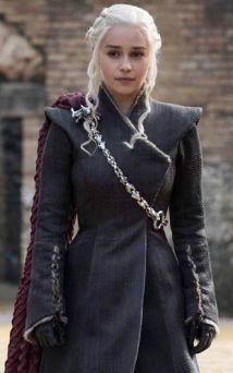 Daenerys_Dragonpit
