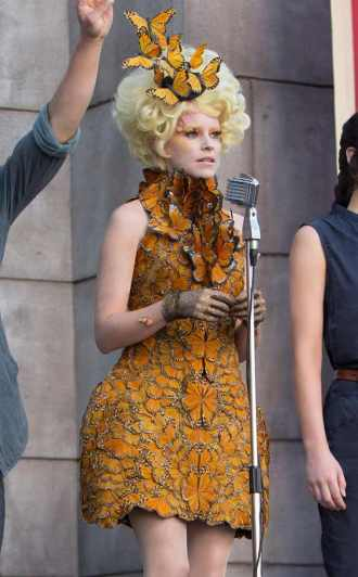 rs_634x1024-131113180118-634.banks-catchingfire.cm.111313