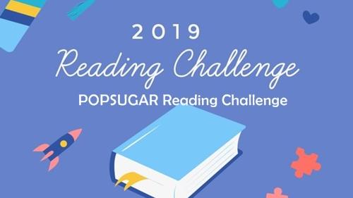 Reading-Challenge-2019