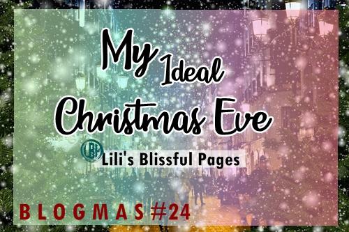 christmas-3881127_960_720
