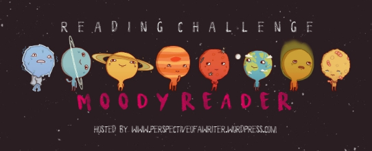 moody-reader-reading-challenge-featured1