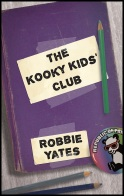 The_Kooky_Kids'_Club_Cover - Small Outlined